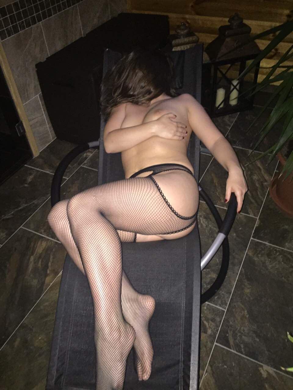 strafen für sub erotikspiele