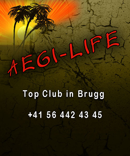 Top Club in Brugg AG
