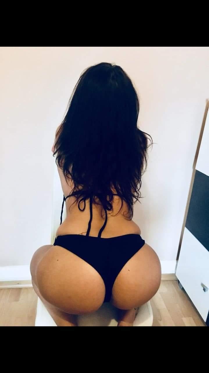 https://sedcardservice.ch/uploads/Club_Oase/girl/4202dae396d419b7fbe8cc82d0b1bc9a.jpeg