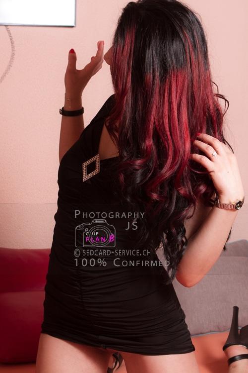 http://sedcardservice.ch/uploads/Plan_B/girl/0b5e9803ada985925830ccaa7dc5497b.jpg