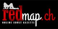http://www.redmap.ch