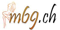 m69.ch | Sex-Adressen und Erotik-Inserate Sexanzeiger Schweiz (.ch), Escort-Service, Sie sucht Ihn, Privat Girls, Privatinserate Huren und Massagen Inserate. Sexinserate Online. Saunaclub Erotiktudio Geile Girls Adressen Privat Frauen